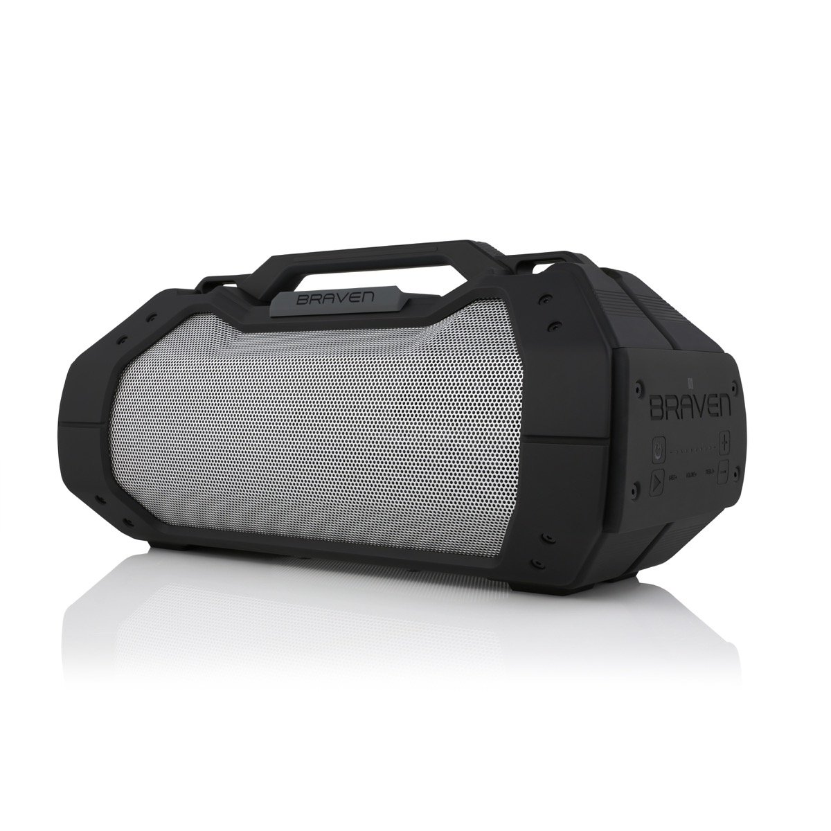 Braven BRV-XXL Wireless Speaker Black Friday Deal 2020