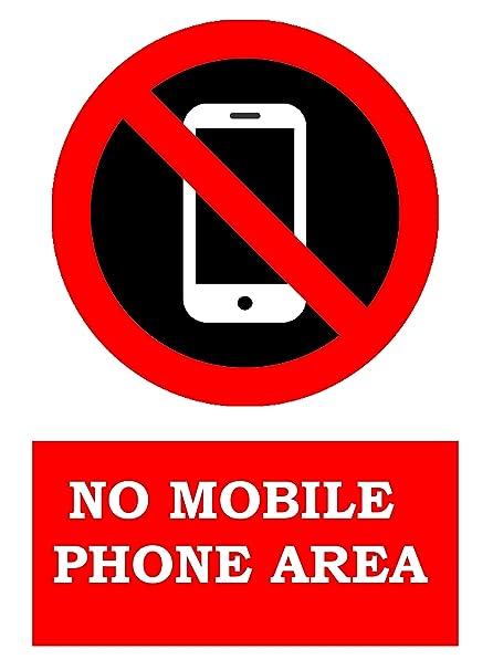 Iamengland N Telefono Cellulare Area Metallo Emoji Firmare Amazon
