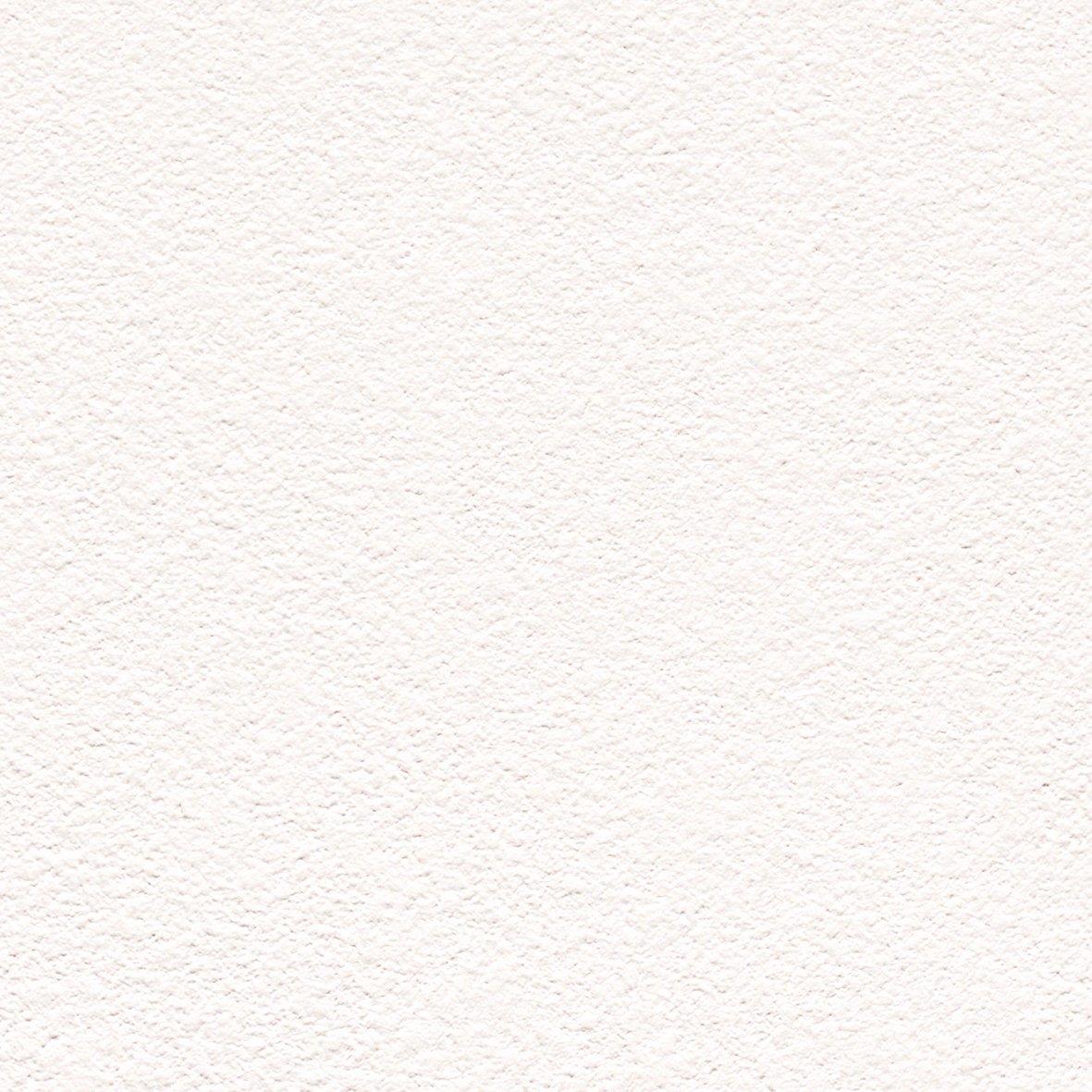 リリカラ 壁紙45m シンフル 石目調 ホワイト 石目調 LB-9041 B01IHQVUFW 45m