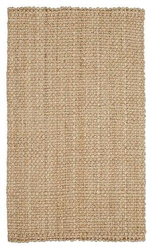 Safavieh Natural Fiber Collection Vintage Area Rug, 3 x 5
