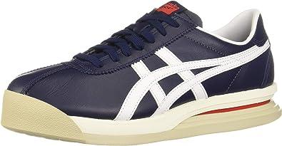 Tiger Corsair EX Sneakers