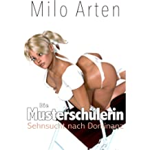 Den Sportlehrer verführt [Fetisch] (German Edition)