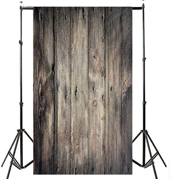 Headshots Careonline Background Paper for Photography Ideal Paper Backdrop Awesome Photography Backdrops for Baby Pictures