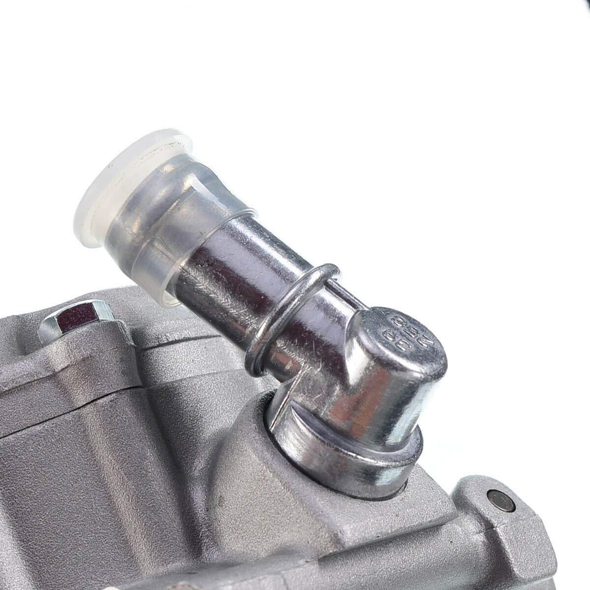 Power Steering Pump for BMW 545i 645Ci 2005 525i 530i 2004-2005