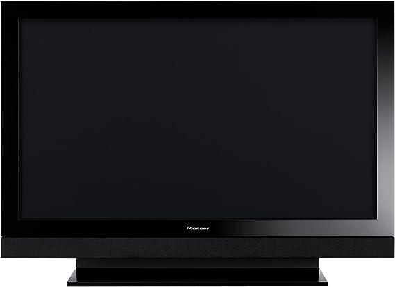 Monitor Plasma Pioneer pdp-50mxe1 50 pulgadas: Amazon.es: Electrónica