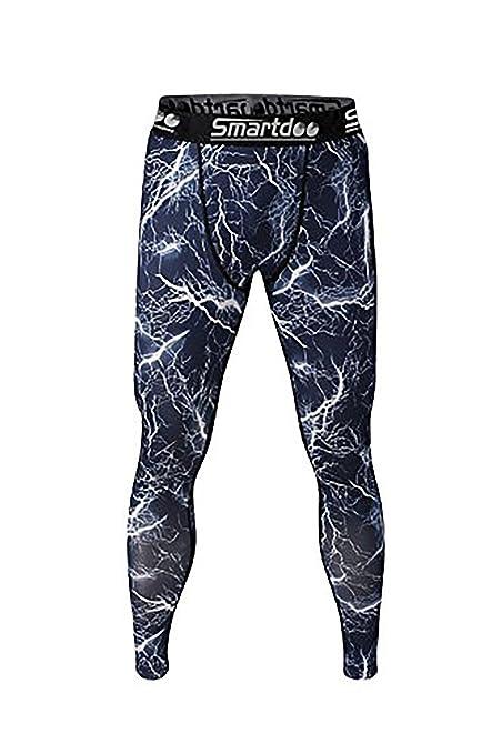 Pantalones de compresión 5afd708df7518