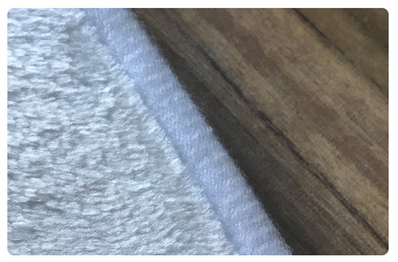 Waschraum-Zubehör Waschraum-Zubehör Waschraum-Zubehör 3 Stück rutschfeste Wasserabsorbierende Badezimmermatte Sets Stein Schmetterling Druck Bad Teppich Set, Badematte + Sockel Matte + Toilettensitz Abdeckung Matte Familiennutzung B07H7GVMN6 Duschmatten 84aa67