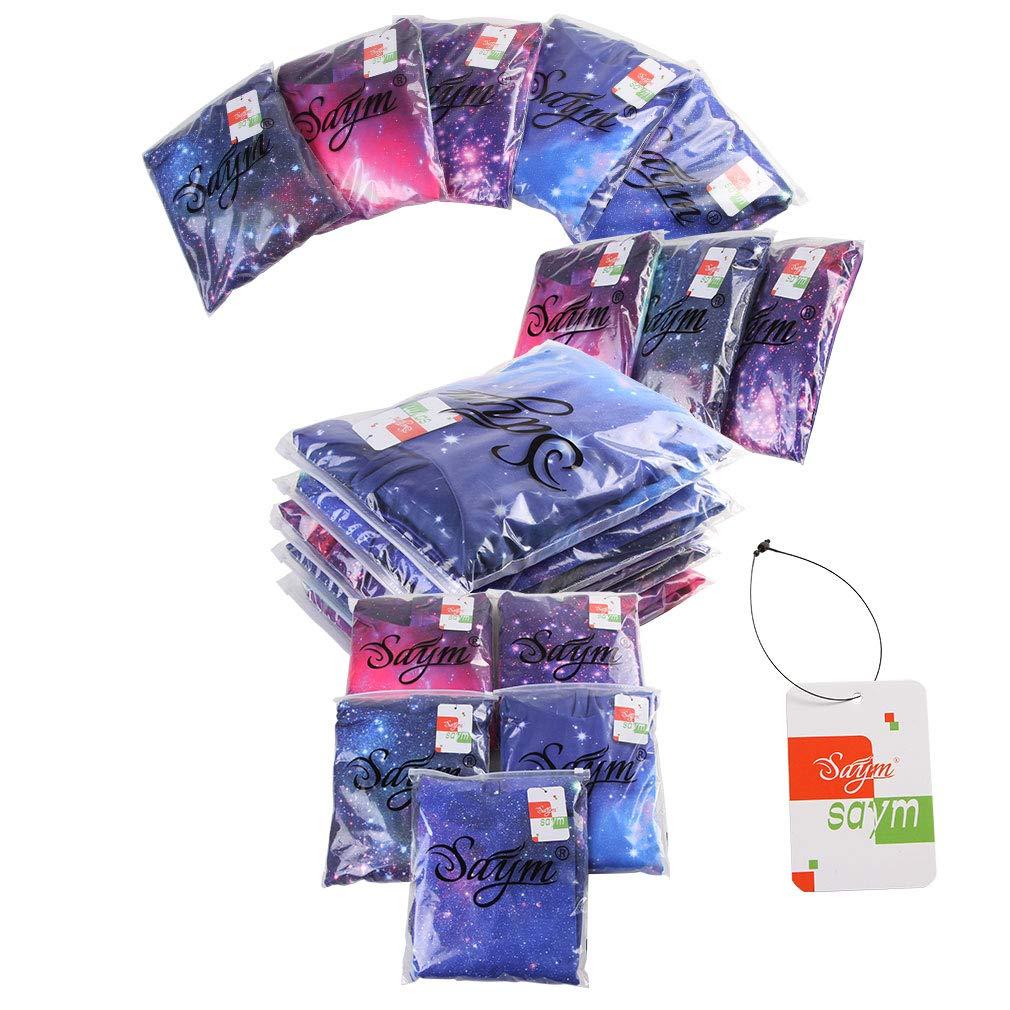 21df44378d7 Amazon.com  SAYM Big Boys  Youth Galaxy Teen Jackets Fleece Full Zip Hooded  Hoodie 6-15Y  Clothing