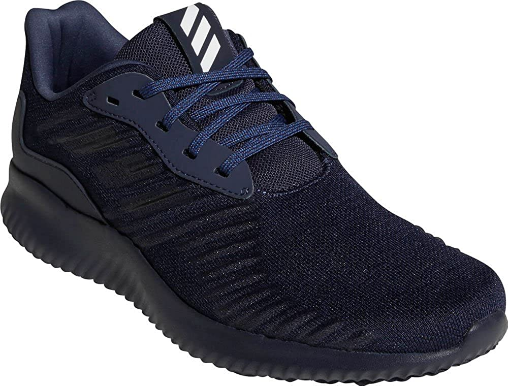 948ee4025 adidas Men s Alphabounce Rc M Training Shoes