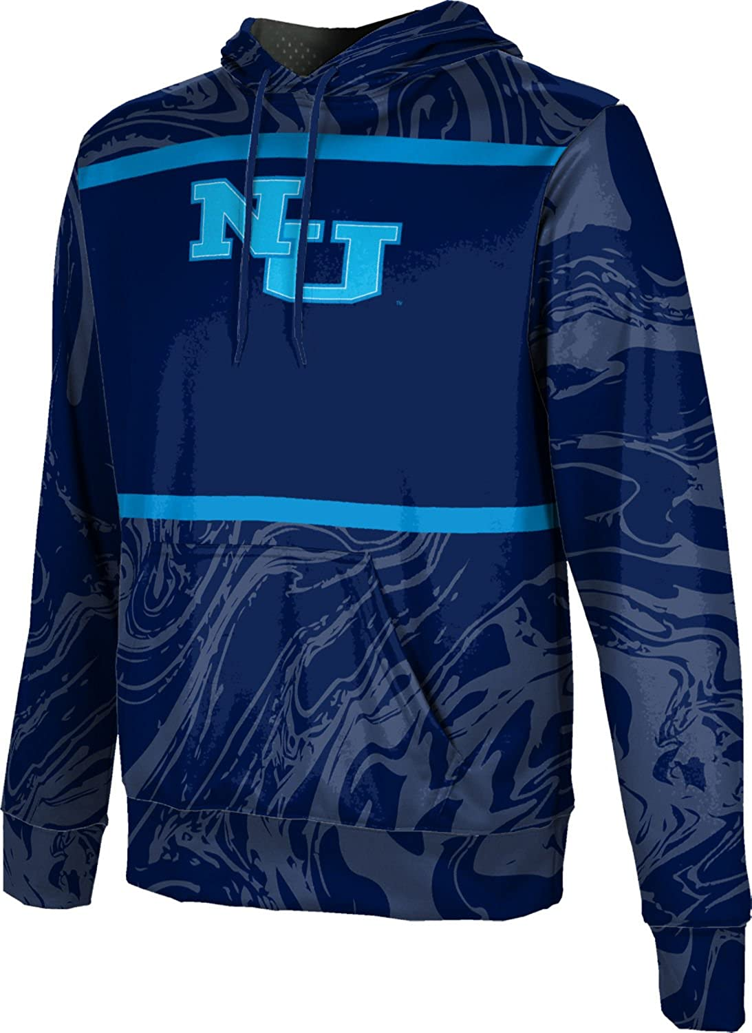 ProSphere Northwood University Boys Pullover Hoodie Gameday
