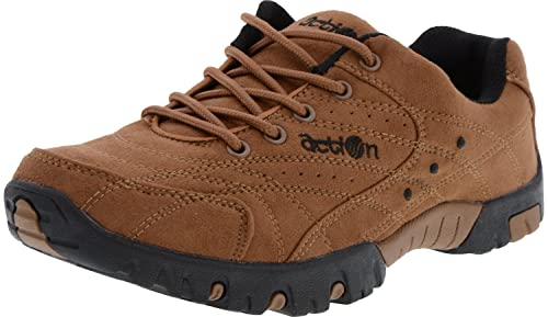 action casual shoes - 51% OFF