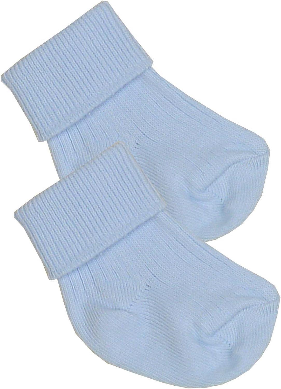micro premature baby boy//girl 2 pairs of teddy socks