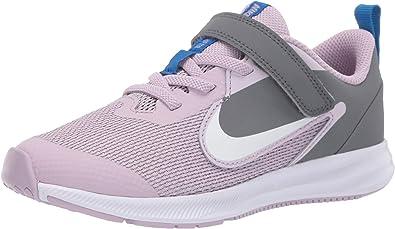 Nike Unisex-Child Kids Downshifter 9