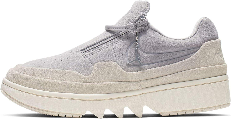 Nike - W Air Jordan 1 Jester XX Low