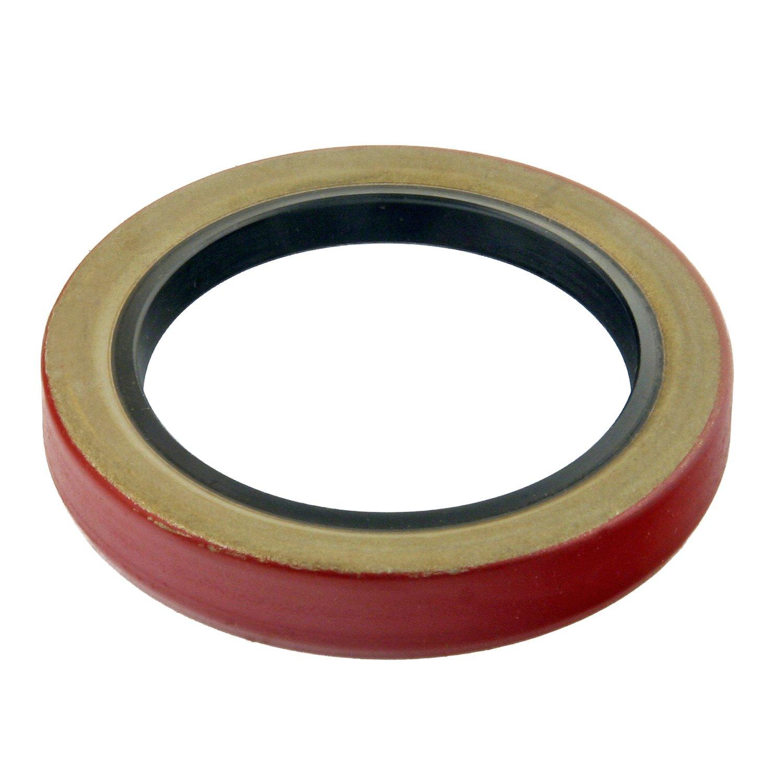 Precision 8974S Seal Precision Automotive