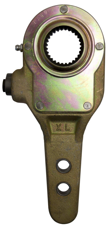 Manual Brake Slack Adjuster - 28 Splines