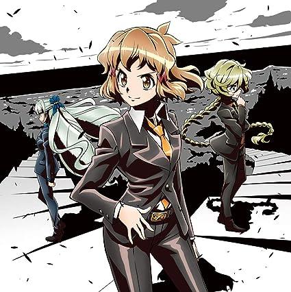 アニメ 無料 シンフォギア