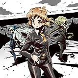 【Amazon.co.jp限定】戦姫絶唱シンフォギアXD UNLIMITED キャラクターソングアルバム2(オリジナル・デカジャケ付き)