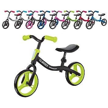 Amazon.com: Bicicleta Globber GO compacta y ajustable de ...
