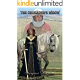 The Crusader's Widow: A Medieval Romance of the Third Crusade