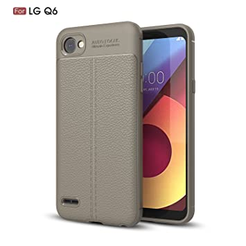 Funda® Firmeza y Flexibilidad Smartphone Carcasa Case Cover ...