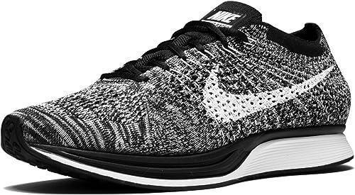 Amazon.com | Nike Flyknit Racer 526628