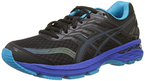 ASICS Women's Gt-2000 5 Lite-Show Running Shoes
