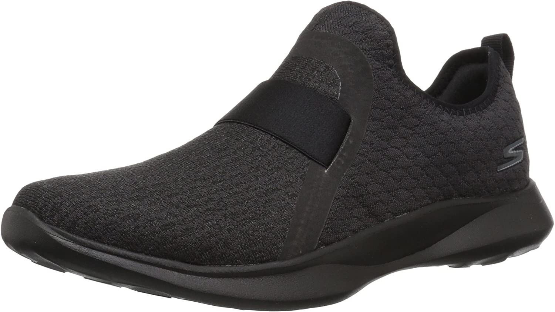 Serene - elation Sneaker: Amazon.co.uk