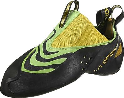 La Sportiva Speedster, Zapatillas de Escalada Unisex niños