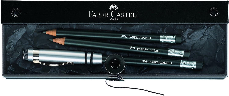 Faber Castell ricambio temperino Ufo extender