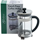 Leo French Press Coffee Maker : Buy Leo French Press Coffee Maker Online at Low Prices in India - Amazon.in