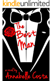 The Best Man (English Edition)