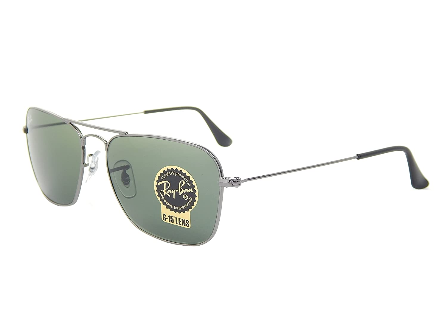 49056ab987 Oculos Ray Ban Caravan « One More Soul