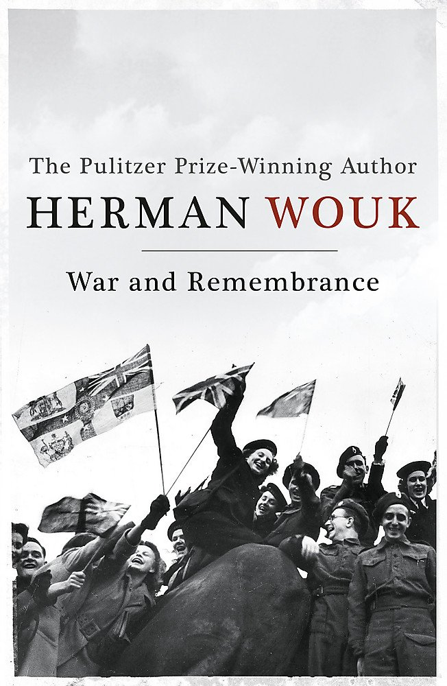 Download War and Remembrance pdf