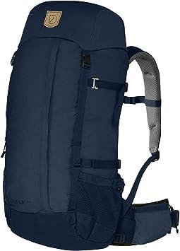 Fjallraven Womens Kaipak 38 Backpack