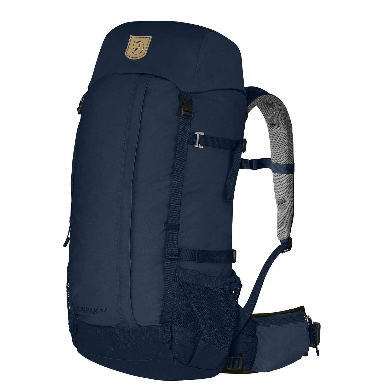 Fjallraven – Women s Kaipak 38 Backpack