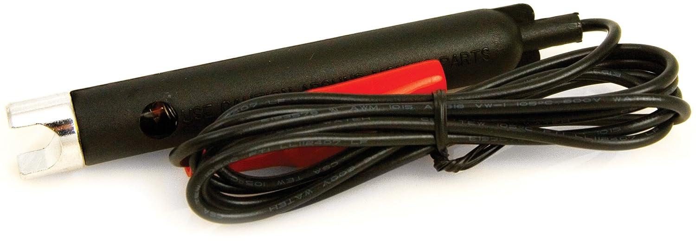 Performance Tool W80535 Spark Plug Gap Gauge Wilmar