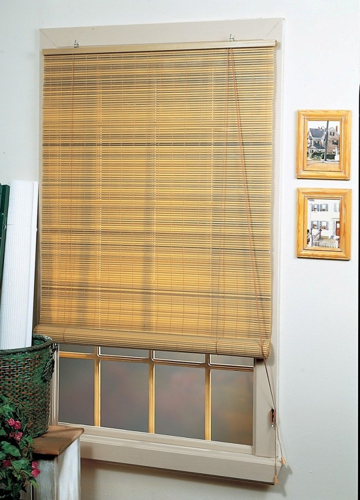 up in times guangzhou curtain product manufacturer windows zebra roll blinds