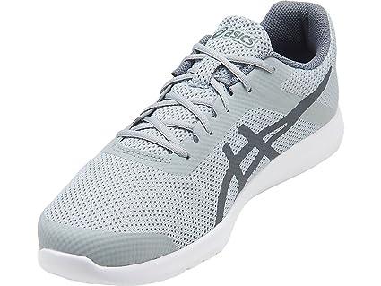 Buy Asics Fuzor 2 Men's Light Weight Running Shoes Mid