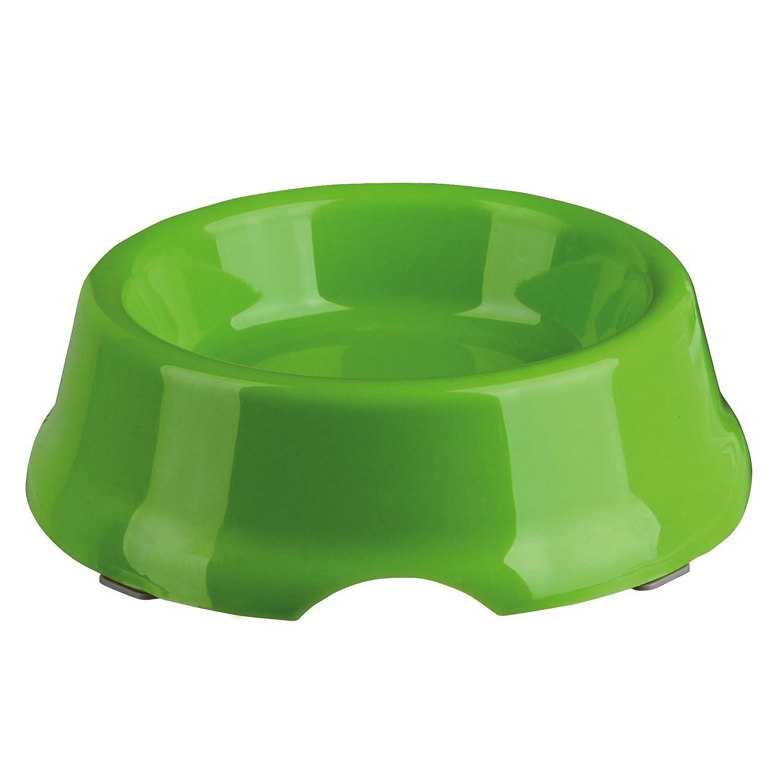 Trixie - Ciotola in plastica leggera per cani (0.25 L) (Assortiti) UTTX324_1