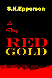 A Deep Red Gold