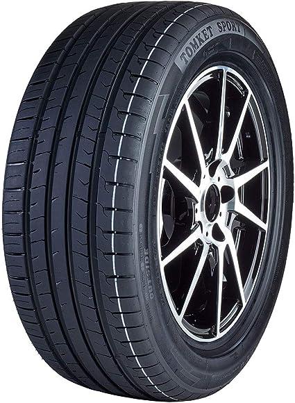 Tomket Sport Xl 255 35 R18 94 W C B 73db Sommer Reifen Auto Auto