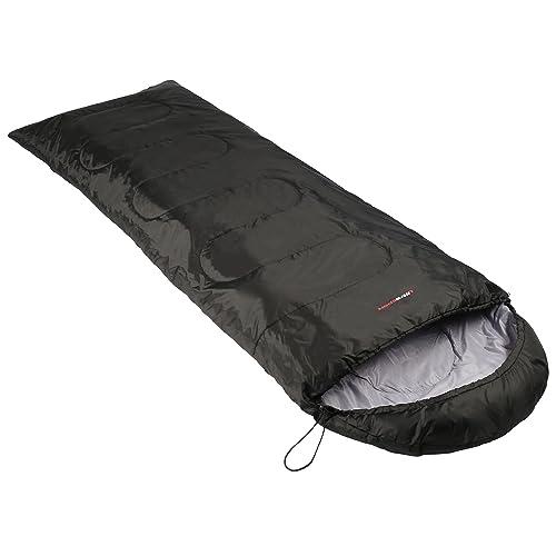 ウルトラスポーツ 寝袋