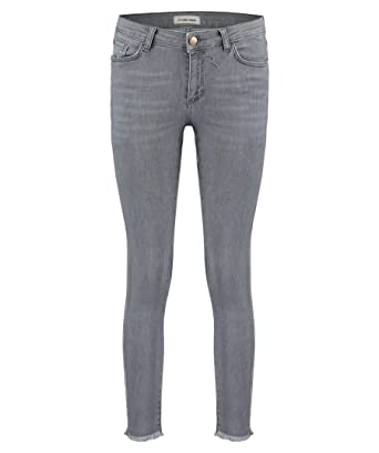 Rich   Royal Damen Jeans  Amazon.de  Bekleidung 9fcfe08f5b
