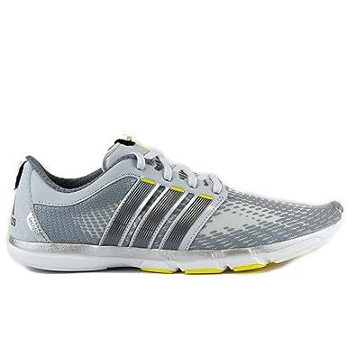 adidas adipure gazelle running shoes