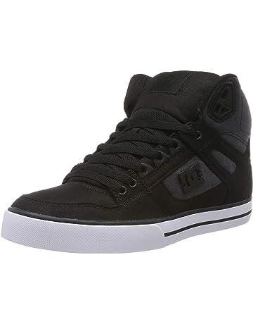 rivenditore di vendita 0d5b1 d0fe9 Amazon.it: Scarpe da Skateboard: Scarpe e borse