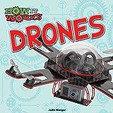 Drones (How It Works)