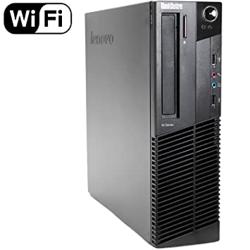 Lenovo ThinkCentre M58 Access Hotkey 64Bit