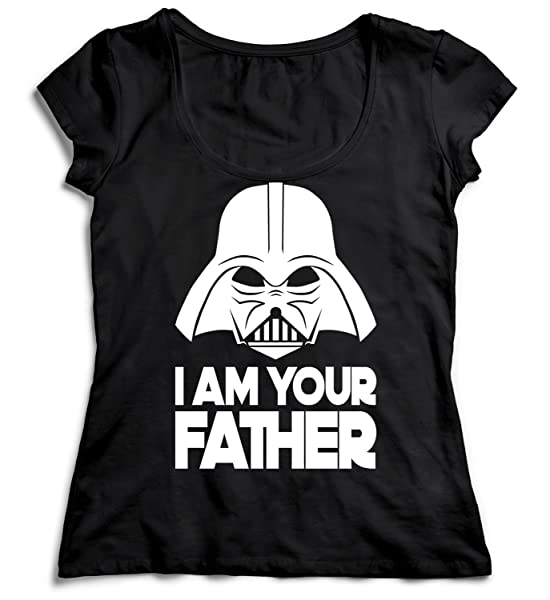 Am Your Father Vader 4316 Shirts