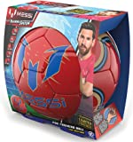 Messi Training Pro Warm-Up Ball Championship Edition